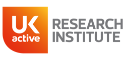 ukactive Research Institute